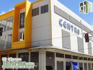 Centro Comercial Mercado Lourdes