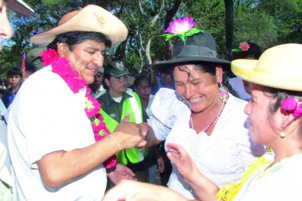 (FOTO: EL PAÍS)