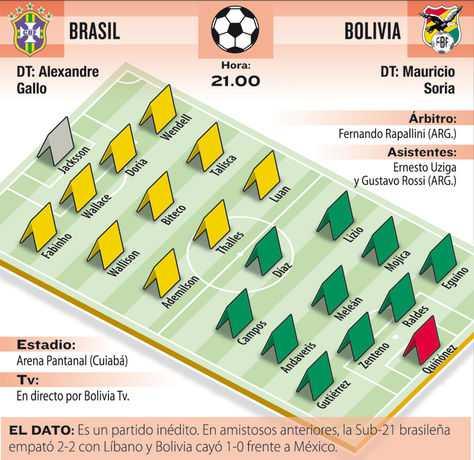Info-Brasil-vs-Bolivia_LRZIMA20141010_0017_11