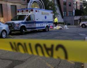 Las autoridades sanitarias sospechan que hubo fallos en el cumplimiento del protocolo de seguridad.
