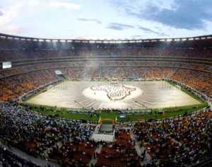 La Copa Africana busca otras alternativas a Marruecos.