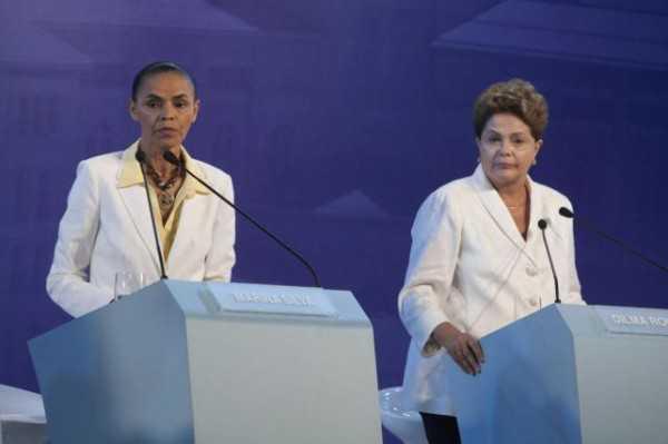 elecciones-en-brasil