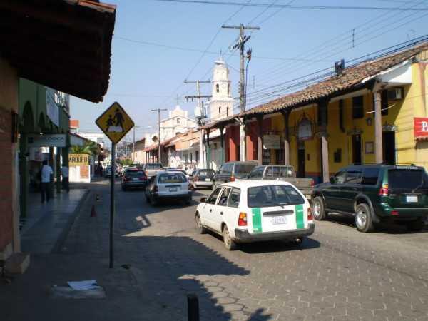 Desde el martes 4 de noviembre los funcionarios municipales y de transito realizan controles en los taxis para verificar que cuentan con el taxímetro.