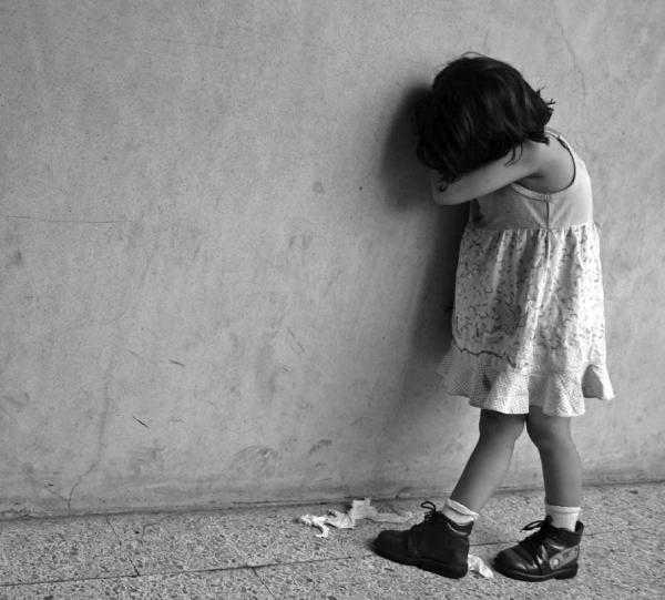 violencia_infantil