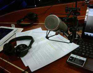 Premiaran programas culturales radiales y televisivos.