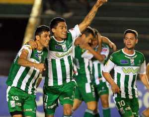 El conjunto refinero llega a la fecha final apenas un punto por debajo de Bolívar y espera poder coronarse campeón.