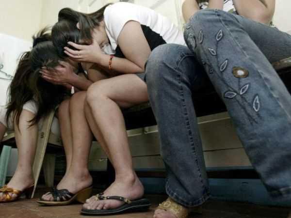 Tarija es el primer departamento de Bolivia que tiene aprobado un plan contra la Trata y Tráfico de Personas.