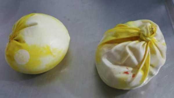 Iintentaba viajar a España con 1.500 gramos de cocaína líquida implantada en sus senos. (Foto: Reuters)