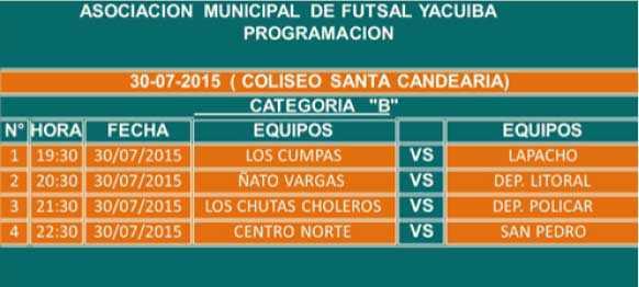 Futsal1