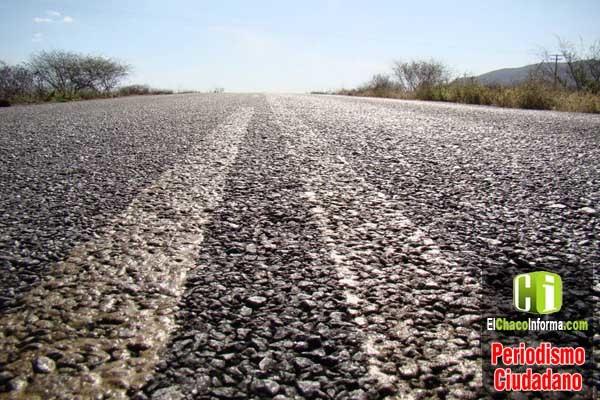 La fatídica Ruta 9, suma otro accidente y cobra una vida más. (Foto ilustrativa)