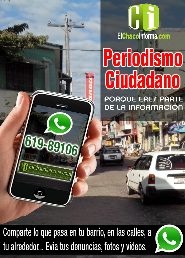 whatsapp portal 301x420 copia