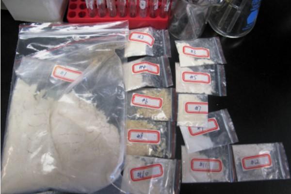 Bolivia es parte del corredor utilizado por el narcotráfico. (Foto: Internet)