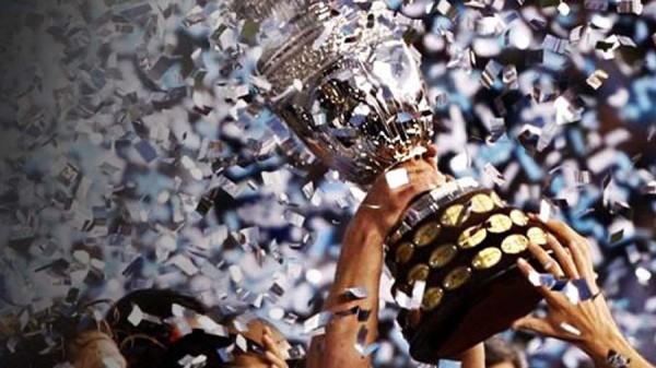 Copa América Centenario se jugará en EEUU. (Foto: Internet)