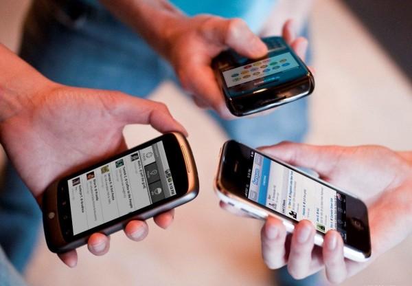 Los usuarios podrán cambiar de empresa manteniendo su número. (Foto: Internet)
