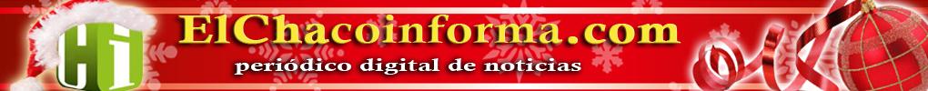 El Chaco informa.com