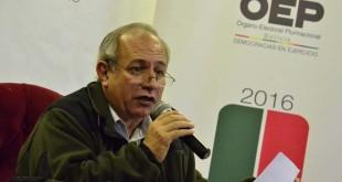 TSE: EMPADRONAMIENTO CERRÓ CON 192.000 NUEVOS REGISTROS EN EL PAÍS Y 26.472 EN EL EXTERIOR