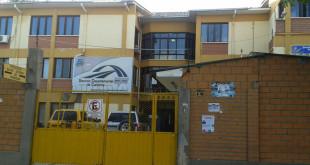 TARIJA: TRABAJADORES DEL SEDECA DENUNCIAN ABUSOS Y MALTRATOS DEL DIRECTOR DE LA INSTITUCIÓN