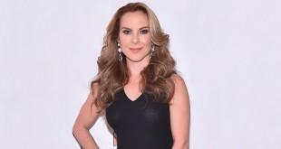 """ORDENAN DETENER A LA AMIGA DE """"EL CHAPO"""" GUZMÁN"""
