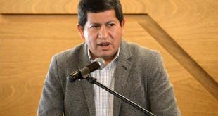 SÁNCHEZ: HASTA EL 2020 INVERTIREMOS EN HIDROCARBUROS 4 VECES MÁS QUE EN 20 AÑOS DE GOBIERNOS NEOLIBERALES
