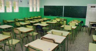MINISTERIO DE EDUCACIÓN ANUNCIA QUE VACACIÓN DE INVIERNO COMENZARÁ EL 4 DE JULIO