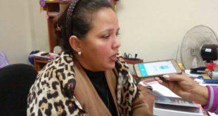 CARAPARÍ: JUEZ DETERMINA DETENCIÓN DE SUJETO ACUSADO DE CAUSAR LESIONES A SU PEQUEÑO HIJO