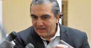 MINISTRO DE AUTONOMÍAS PIDE AL TRIBUNAL ELECTORAL RECONSIDERAR FECHA PARA REFERENDO AUTONÓMICO
