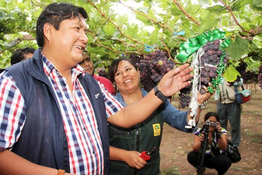 El objetivo es constituir a Yacuiba en un polo de desarrollo en el Chaco. (Foto de archivo)