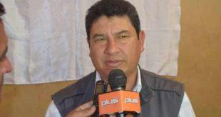 TARIJA: MAESTROS NO ACATARON EL PRIMER DÍA DEL PARO DE 72 HORAS CONVOCADO POR LA COB