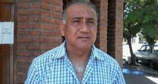 """SALVADOR MAZZA: SEGÚN RUBÉN MÉNDEZ """"LA RECAUDACIÓN BAJÓ EL 50%"""""""
