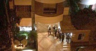 BANGLADESH: DOS MUERTOS, MÁS DE 20 HERIDOS Y TOMA DE REHENES EN UN ATAQUE DEL EI