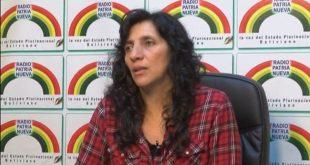 ENTRA EN VIGENCIA DECRETO SUPREMO DE AUTORIZACIONES PREVIAS PARA PROTEGER INDUSTRIA NACIONAL