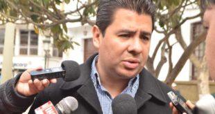 SECRETARÍA DE ENERGÍA E HIDROCARBUROS PONE EN MARCHA DECRETO 017 PROMULGADO POR LA GOBERNACIÓN