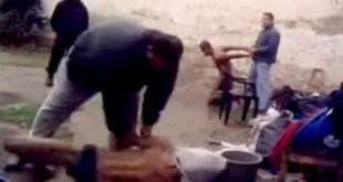 SALTA: FALLECIÓ UNO DE LOS TORTURADOS EN GÜEMES