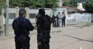 INFORME SALTA: DE LA MANO DEL NARCOTRÁFICO, LA FRONTERA ES CADA VEZ MÁS VIOLENTA