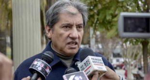 TARIJA: DEBATE POR EL PROSOL INGRESA EN CUARTO INTERMEDIO HASTA EL 5 DE SEPTIEMBRE