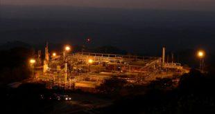 SALTA: EN EL NORTE PROVINCIAL LOS GIGANTES DEL GAS AGONIZAN