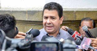 GOBERNACIÓN DE TARIJA PIDE INFORME AL MINISTERIO DE HIDROCARBUROS SOBRE SITUACIÓN DE LOS MERCADOS DE GAS