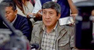 CÍVICOS DE TARIJA INICIAN CICLO DE CHARLAS PARA ELABORAR PROPUESTAS SOBRE EL PACTO FISCAL