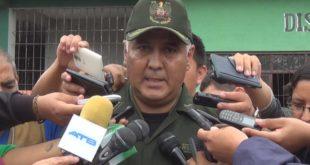 POLICÍA DE YACUIBA PROCEDIÓ AL LEVANTAMIENTO LEGAL DE UN CADÁVER EN D'ORBIGNY