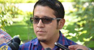 GOBERNACIÓN RESPONDE SATISFACTORIAMENTE PETICIÓN DE INFORME DE ALDT