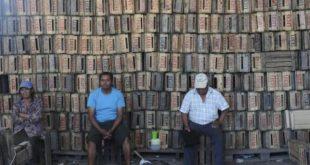 EXPLOTACIÓN LABORAL: 120 BOLIVIANOS ERAN OBLIGADOS A TRABAJAR EN CONDICIONES DEPLORABLES EN ARGENTINA