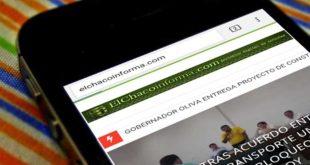ATT AFIRMA QUE TARIFAS DE INTERNET MÓVIL EN BOLIVIA SON LAS MÁS BAJAS DE LA REGIÓN