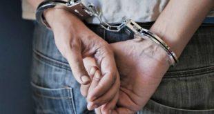BERMEJO: CAPTURAN AL PRESUNTO ASESINO Y VIOLADOR DE ADOLESCENTE DE 13 AÑOS
