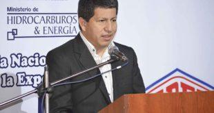 TARIJA RECIBIÓ EN 11 AÑOS INVERSIÓN DE $US 3.400 MILLONES EN HIDROCARBUROS