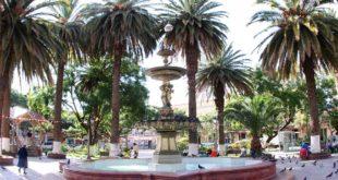 SEGÚN ESTUDIO, TARIJA ES LA CIUDAD MÁS INFLACIONARIA DE BOLIVIA