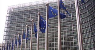 LA UE IMPUSO NUEVAS SANCIONES A COREA DEL NORTE POR SUS ENSAYOS NUCLEARES