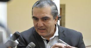 PROCESO DE SOCIALIZACIÓN DEL PACTO FISCAL SE REALIZARÁ HASTA MARZO