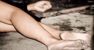 POLICÍA REPORTA UN NUEVO FEMINICIDIO EN LA CIUDAD DE SANTA CRUZ