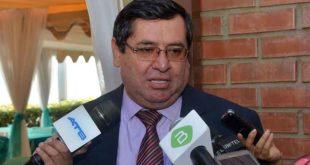 BOLIVIA Y BRASIL BUSCAN AVANZAR EN DOS CORREDORES DE ENERGÍA ELÉCTRICA