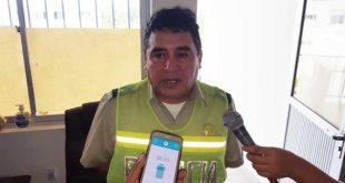 CARAPARÍ: CONDUCTOR EN ESTADO DE EBRIEDAD PROTAGONIZA HECHO TRANSITO CAUSANDO LESIONES A LOS OCUPANTES